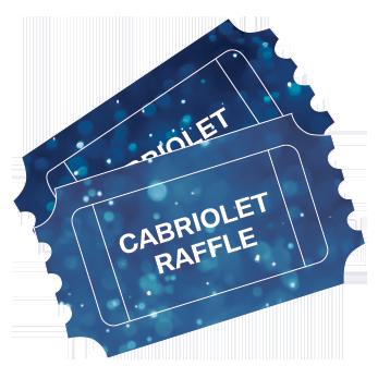 tickets_raffle