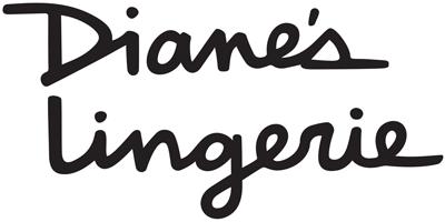 Dianes-Lingerie400x200