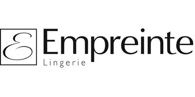 Emp-logo-400x200