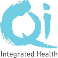 Qi-Logo_Vertical_RGB2
